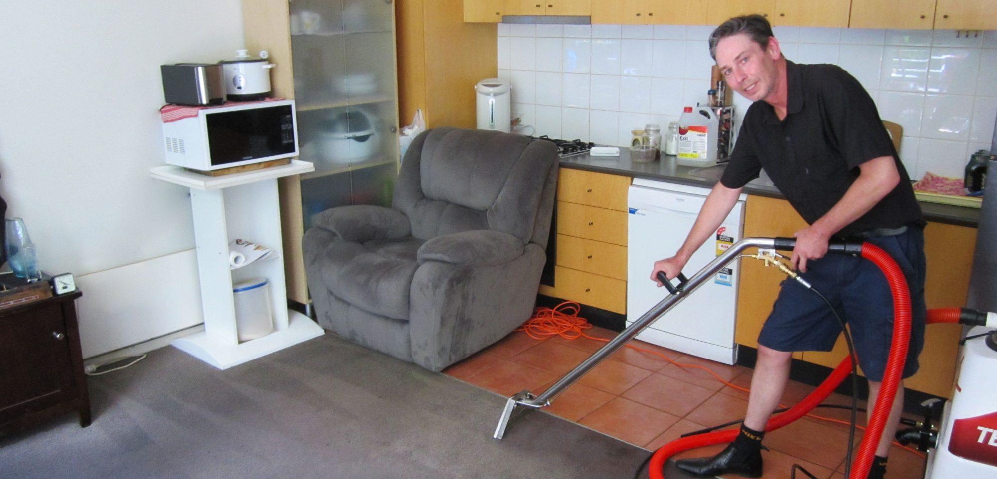 av set cleaning call us now 0415 114 768